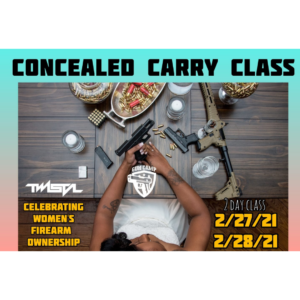 the gun camp concealed and carry illinois certificate course class twista